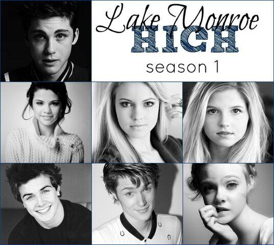 File:LMH Season 1 Poster.jpg