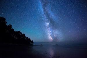 Night-photography-tips-tutorials