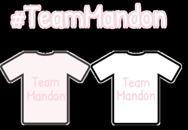 File:TeamMandon.png