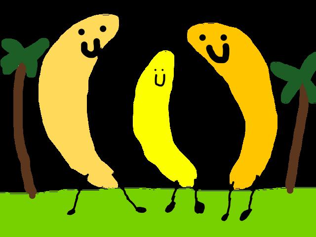 File:Wild Bananas.png