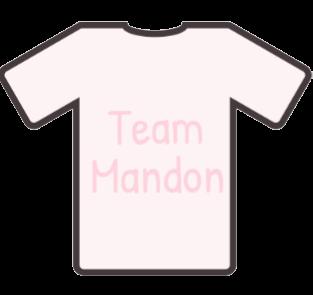 File:TeamMandonPink.png