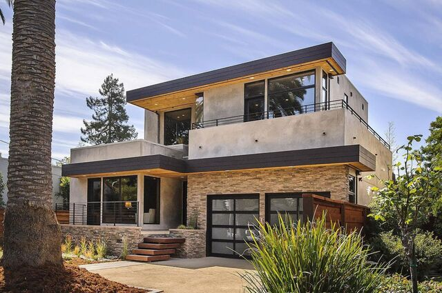 File:Contemporary Style Home in Burlingame California on world of architecture 24.jpg