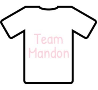 File:TeamMandonWhite.png