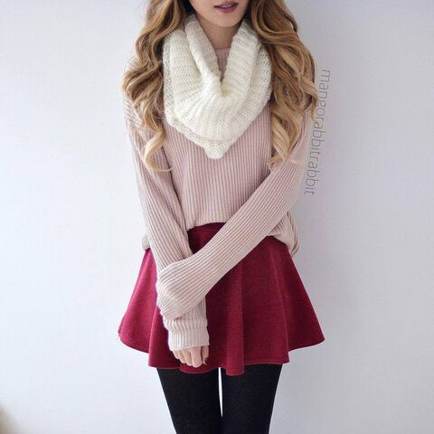 File:Cute-outfit-fashion-scarf-skirt-Favim.com-3833238.jpg