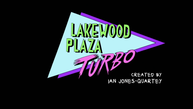 File:Lakewood Plaza Turbo Title Card.png