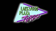 Lakewood Plaza Turbo 20