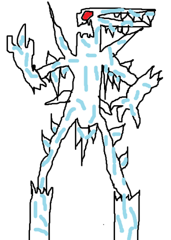 File:Ice King2.png