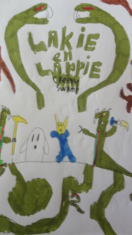 File:Creepy Swamp.JPG