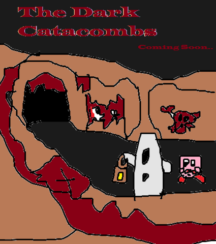 File:The Dark Catacombs.png