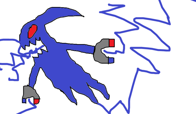 File:Electric King X.png