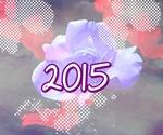 File:2015.jpg