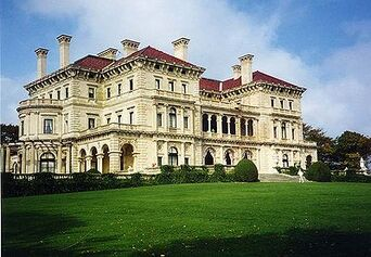 400px-The Breakers rear