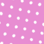 Jewel's Sewn-On Pattern