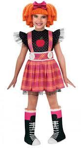 File:Bea Costume.jpg