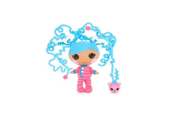 File:Bundles silly hair.png