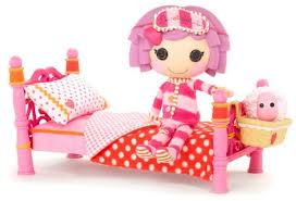 File:Pillow & Sew Cute Bed.jpg
