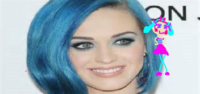 File:Katy perry lalaloopsy wallpaper.png