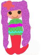 Image girl