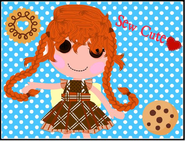 File:Choco caramel.png