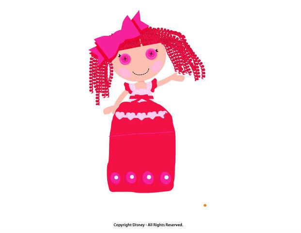 File:Valentine roe n choc ball gown .jpg
