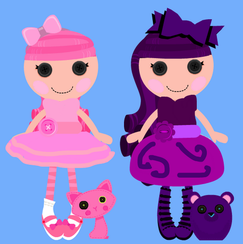 File:Alisha & Aliyah Powergirls.png
