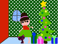 Thumbnail for version as of 13:54, December 26, 2012