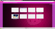 Mah Chrome theeemee