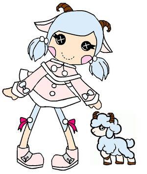 Aries Wooly Fleece JPG
