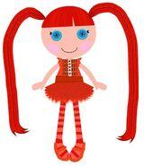 Blair Red