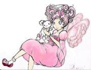 Lalaloopsy angel by xxxxrougexxxx-d5wzp9x