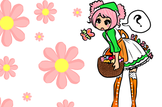 File:Blossom flowerpot by steffuh-d4vatry.png
