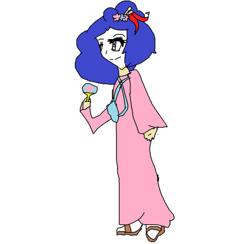 File:Yuki kimono by cherrybomb64-d7mqor6.png