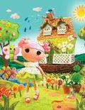 File:PosterBlossom.jpg