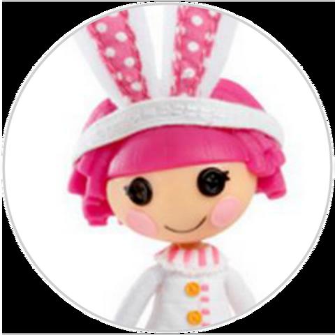File:Character Portrait - Cotton Hoppalong.png