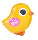File:Sunny's Chick.PNG