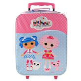 Lalaloopsy Luggage