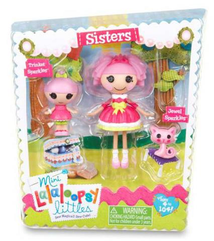 File:Mini Sparkles Sisters.PNG