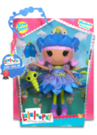 Bluebell Dewdrop Large Doll box