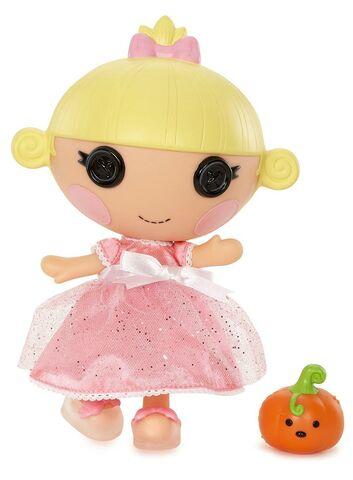 File:Ribbon Slippers - Littles doll.jpg