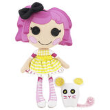 Crumbs Sugar Cookie Soft Doll