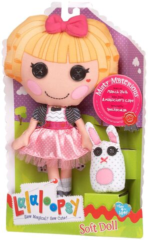 File:Soft Doll - Misty Mysterious (Box).jpg