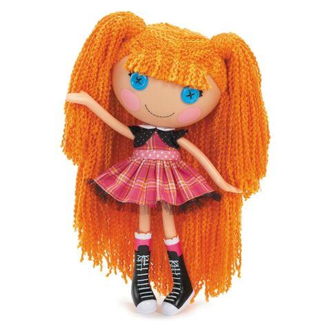 File:Bea Spells-a-Lot - Loopy Hair.jpg
