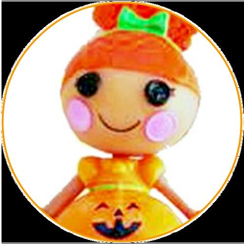 File:Character Portrait - Pumpkin Candle Light.png
