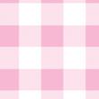 Suzette Pattern