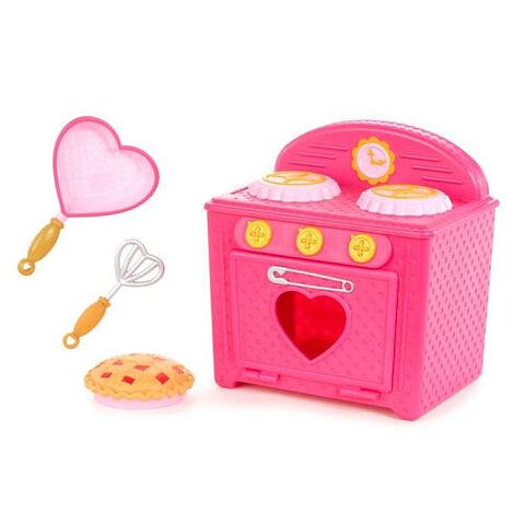 File:Sew cute yummy stove.jpg