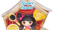 Snowy Fairest/merchandise