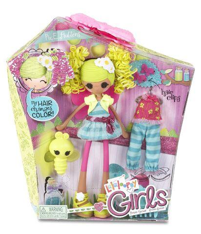 File:Pix E. Flutters - Girls doll - box.jpg