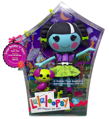 File:Lalaloopsy-scraps-stitched-n-sewn.jpg