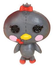 File:Cherry's Blackbird.PNG