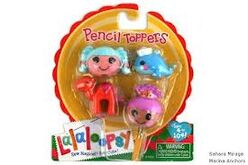 Lalaloopsypenciltoppers7